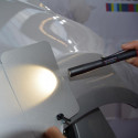 Scangrip Matchpen - mobilna mocna latarka inspekcyjna