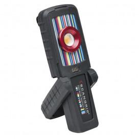 Scangrip Sunmatch Sun Gun - akumulatorowa latarka inspekcyjna