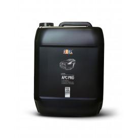 ADBL APC Pro 5L - silny produkt do czyszczenia