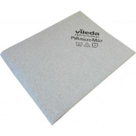 Super Shine PVA Micro Max 54 x 44 cm - Wysoka absorbcja wody