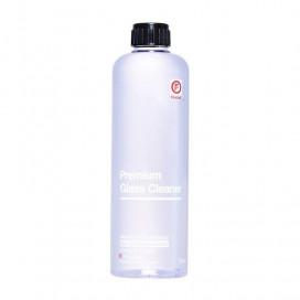 Fireball Premium Glass Cleaner 500ml - czyszczenie powierzchni szklanych