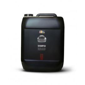 ADBL Shampoo Cola 5Lml - neutralny szampon o zapachu Coli