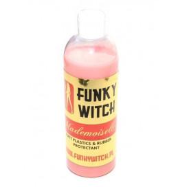 Funky Witch Mademoiselle  1000 ml  - matowy dressing do plastików wewnętrznych