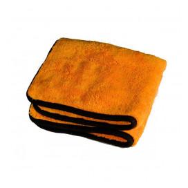 Funky Witch Fat Rubs - Fluffy Towel 40x40cm 1200 GSM - bardzo puszysta i gruba mikrfibra