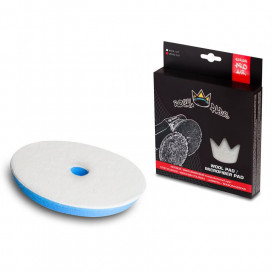 Royal Pads AIR Micro Cut Pad for DA 130 mm