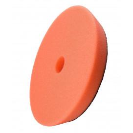 Super Shine Pads Hard Cutting DA 130/150 - pomarańczowa, bardzo twarda