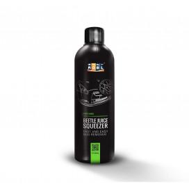 ADBL Beetle Juice Squeezer 500 ml - usuwanie owadów