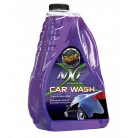 Meguiar's NXT Generation Car Wash 1893ml szampon zmiekczający wody