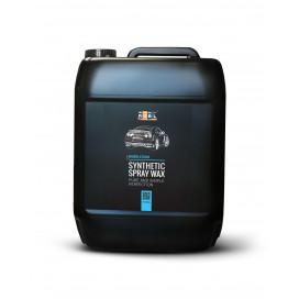 ADBL Synthetic Spray Wax 5L - wosk syntetyczny, trwały sealant