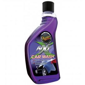 Meguiar's NXT Generation Car Wash 532ml szampon zmiekczający wodę