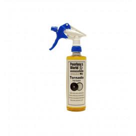 Poorboy's World Tornado Pad Cleaner 473ml - do czyszczenia padów