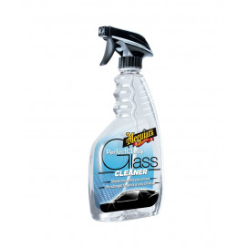 Meguiar's Perfect Clarity Glass Cleaner - płyn do szyb