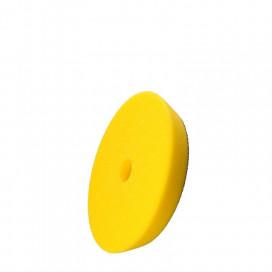Super Shine Pads Medium DA 80/100 - żółta, średnia