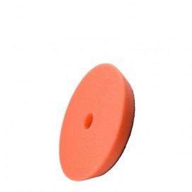 Super Shine Pads Hard Cutting DA 80/100 - pomarańczowa, bardzo twarda