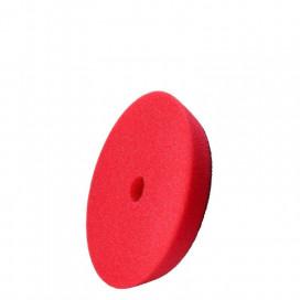 Super Shine Pads Fine DA 80/100 - czerwona, miękka