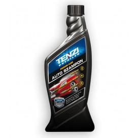 Tenzi Detailer Auto Szampon 600ml - bezpieczny szampon