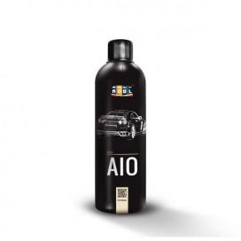 ADBL AIO 1L - oczyszcza lakier, maskuje rysy