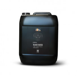 ADBL Black Water 5L - dressing do opon