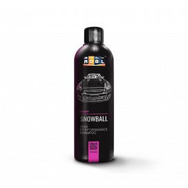ADBL Snowball Shampoo 500ml - szampon neutralny