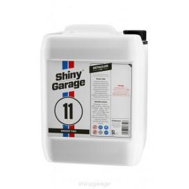 Shiny Garage Green Tar&Glue 5L - skuteczne usuwanie smoły i kleju