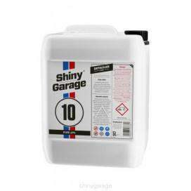 Shiny Garage Pink APC 5L - koncentrat do czyszczenia