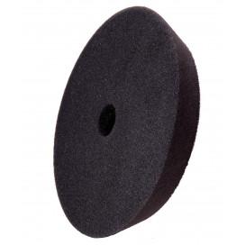 Super Shine Pads Extra Fine DA 130/150 - czarna, bardzo miękka