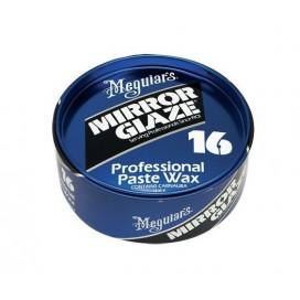 Meguiar's Professional Paste Wax 16 - wosk w paście