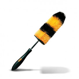 ADBL Whell Sword - duża szczotka do czyszczenia felg