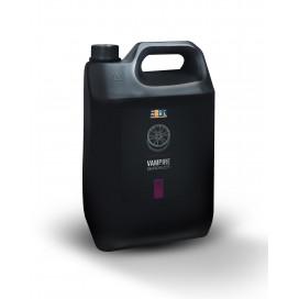 ADBL Vampire 5L - usuwanie zanieczyszczeń metalicznych