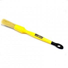 Work Stuff nr 8 Detailing Brush 16mm - pędzelek do detali