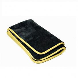Work Stuff Beast Drying Towel 90x73cm - profesjonalny ręcznik do osuszania