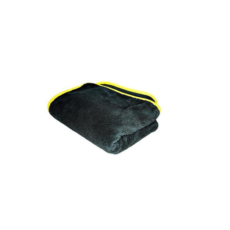 Work Stuff Monster Drying Towel 90x73cm  - najwyższej jakości ręcznik do osuszania.