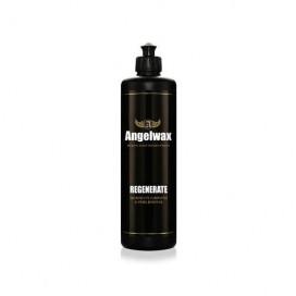 AngelWax Regenerate 500ml - pasta polerska średnio ścierna