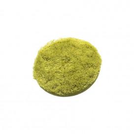 Super Shine NeoHybrid Wool Cut 55mm - mocno tnący pad z mikrofibry i naturalnej wełny