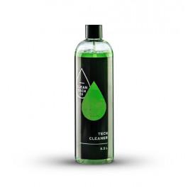 Clean Tech Tech Cleaner 500 ml - szampon samochodowy