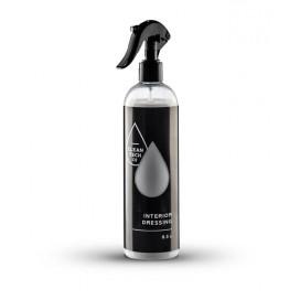 Clean Tech Interior Dressing 500 ml - środek do pielęgnacji wnętrza