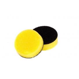 Super Shine NeoPad Medium Nano 50mm - żółta, średnia