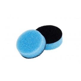Super Shine NeoPad Cutting Nano 33mm - niebieska, twarda