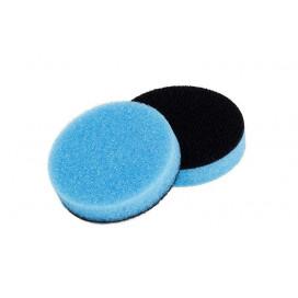Super Shine NeoPad Cutting Nano 50mm - niebieska, twarda