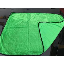 Shiny Garage Extreme Drying Towel  90x60cm - ręcznik do osuszania