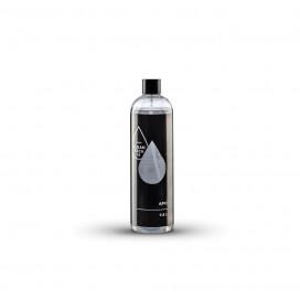 CleanTech APC 500 ml - Uniwersalny środek do czyszczenia