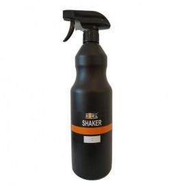 ADBL Shaker 1L - butelka z atomizerem i podziałką