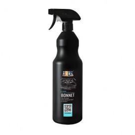 ADBL Bonnet 500ml – produkt do czyszczenia podsufitki