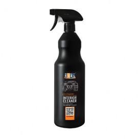 ADBL Interior Cleaner 500ml – produkt do czyszczenia wnętrza