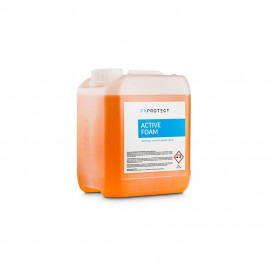 FX Protect Active Foam 5L - neutralna piana aktywna