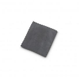 FX Protect Suede 10x10cm - mikrofibra do aplikacji powłok ochronnych