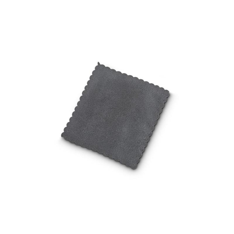 FX Protect Suede 10x10cm – mikrofibra do aplikacji powłok ochronnych