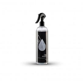 CleanTech Tar & Glue  1L - preparat do usuwania smoły