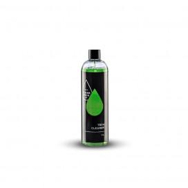 CleanTech Tech Cleaner 1000 ml - szampon samochodowy