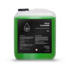 CleanTech Tech Cleaner 5L - szampon samochodowy